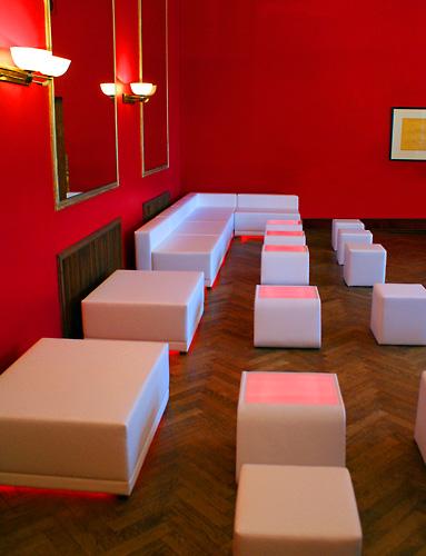 Loungemöbel indoor  Loungemöbel mieten bei der Lounge Vermietung em – eventmietmöbel