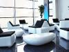 fiberglassessel_lounge
