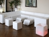 loungemoebelmieten-2