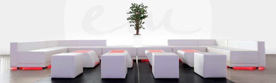 event mietm bel m bel mieten beim m belverleih em. Black Bedroom Furniture Sets. Home Design Ideas